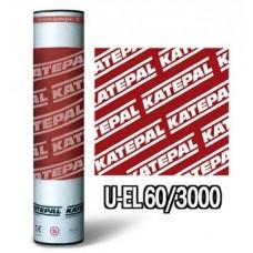 Katepal U-ЕL Подкладочный ковер клеевой