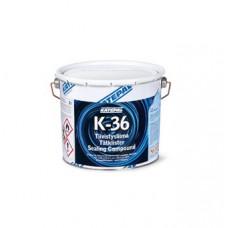 Клей для битумной черепицы Katepal К-36 (10 л)