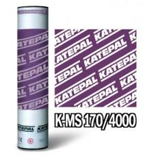 Katepal K-PS 170/5000 Нижний базовый слой