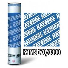 Katepal K-TMS 170/3300 Вентилируемый нижний базовый слой