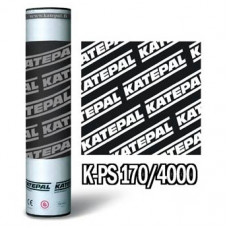 Katepal K-PS 170/4000 Верхний кровельный слой с гранулами