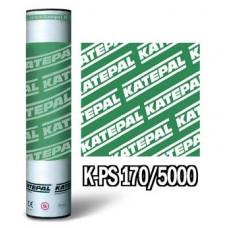Katepal K-PS 170/5000 Верхний кровельный слой