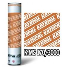 Katepal K-PS 170/5000 Нижний базовый слой полиестр